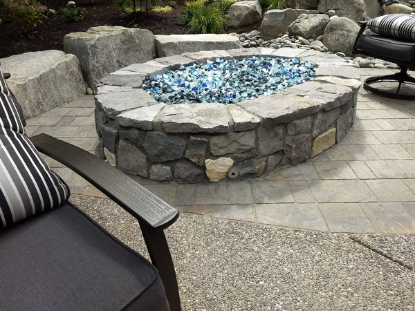 brick-outdoor-fireplace