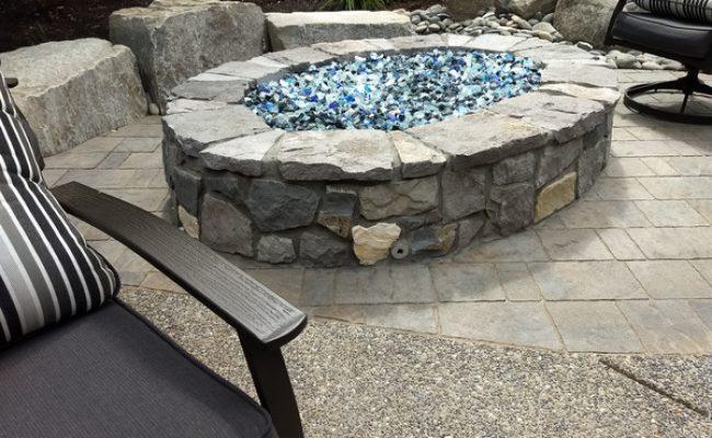 brick-outdoor-fireplace